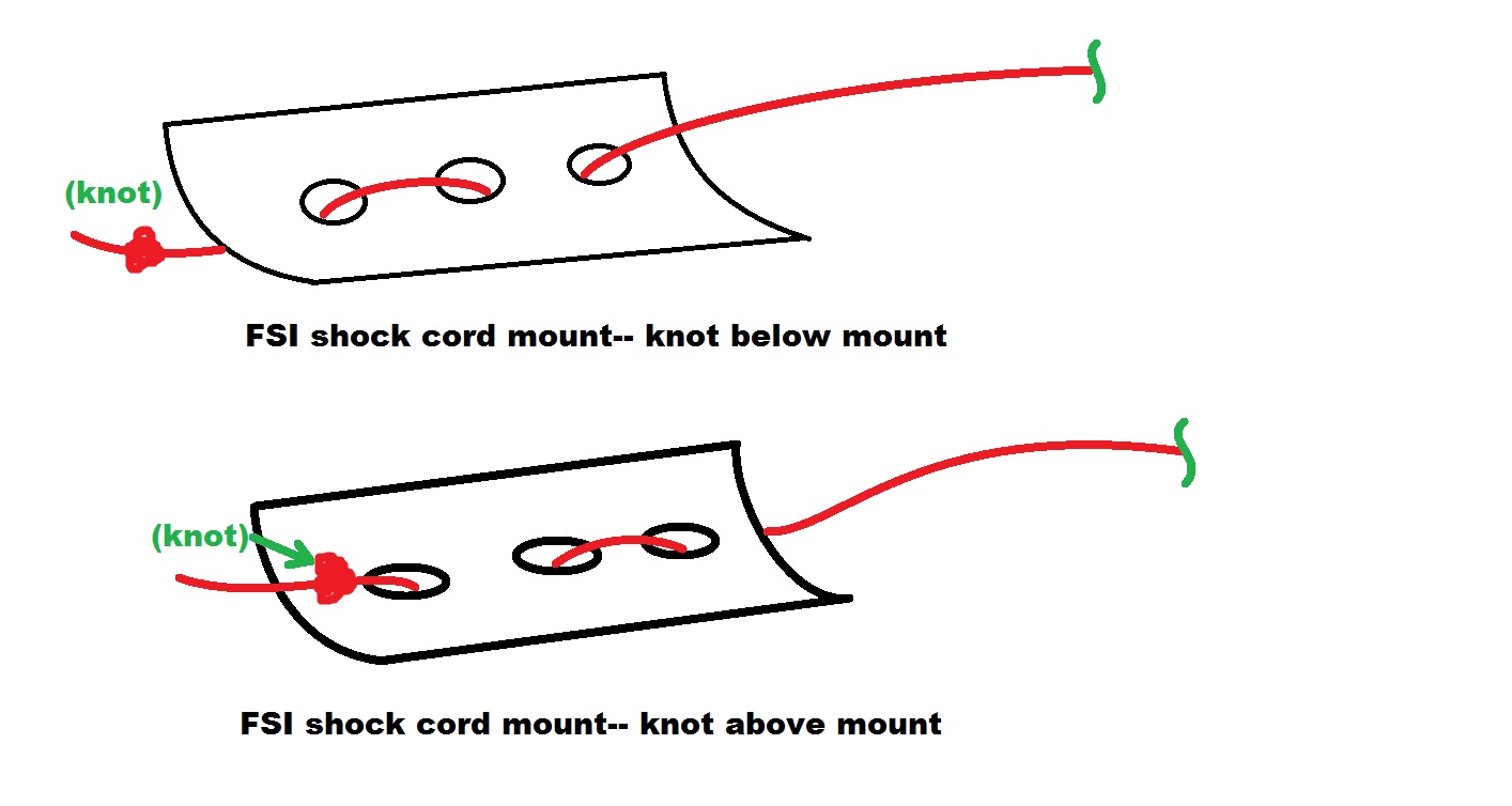 FSI shock cord mounts.jpg