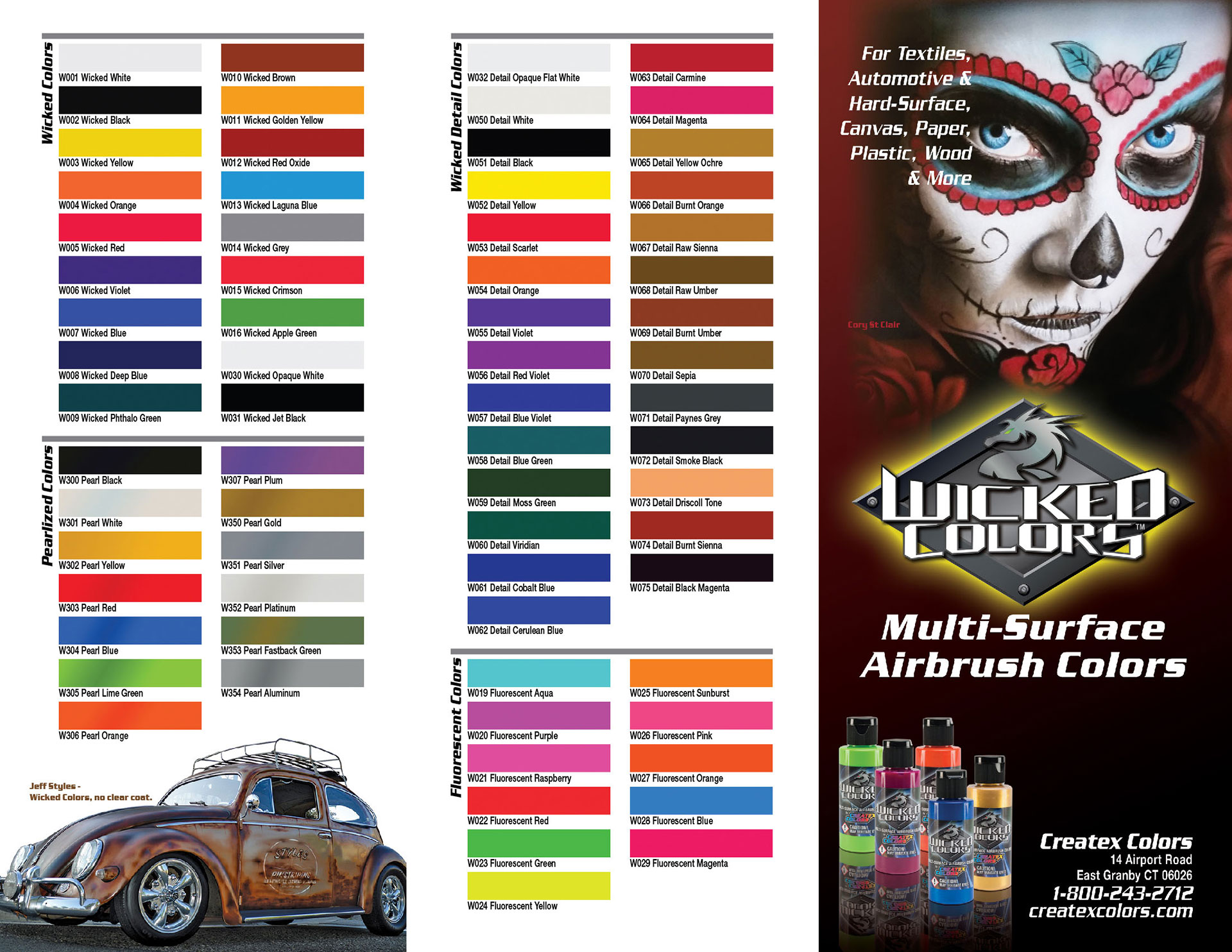 wicked-airbrush-colors-color-chart.jpg