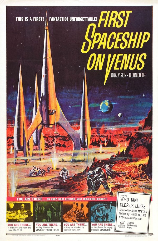 First Spaceship on Venus.jpg