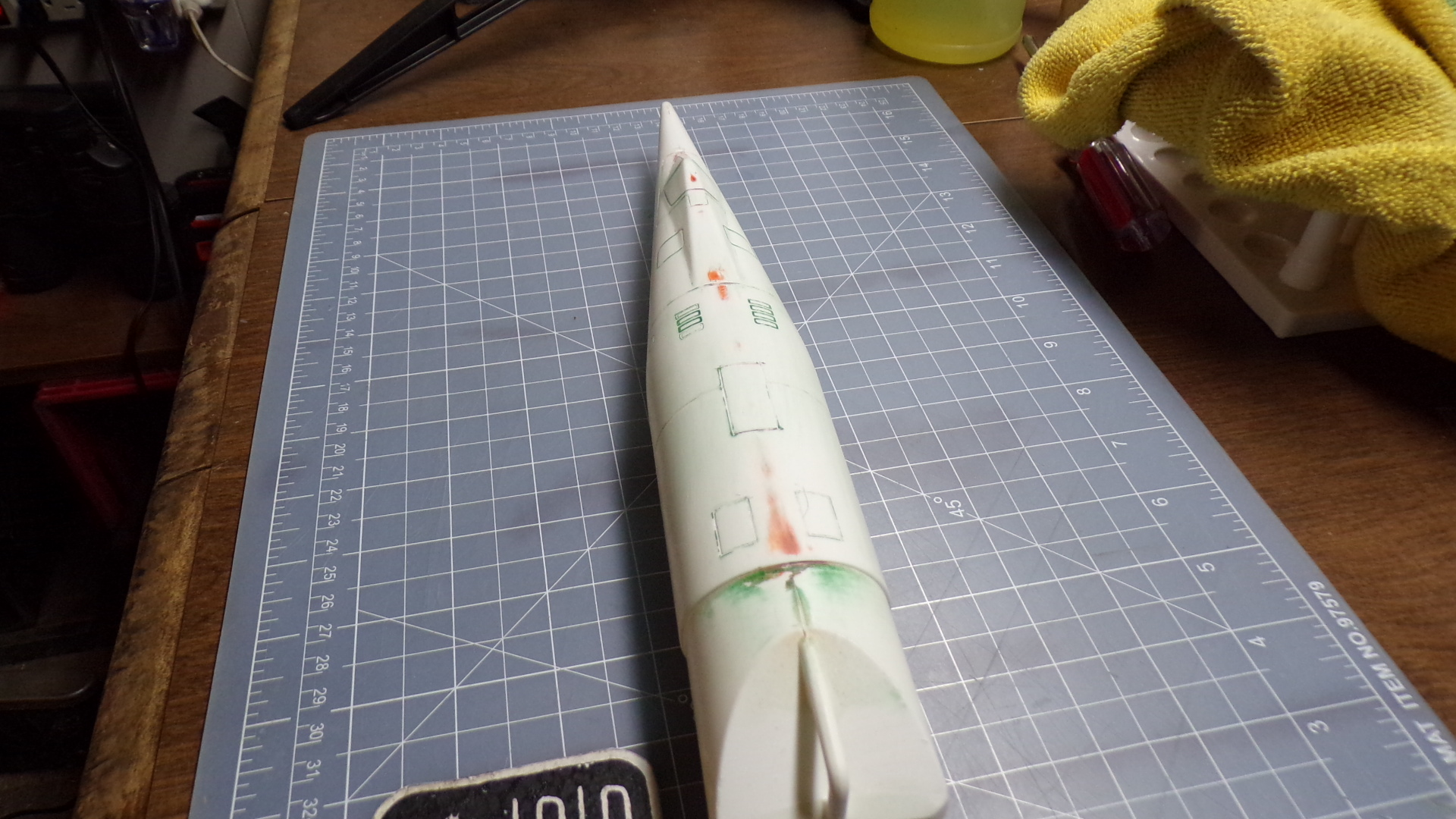 Nose Cone Top View.JPG