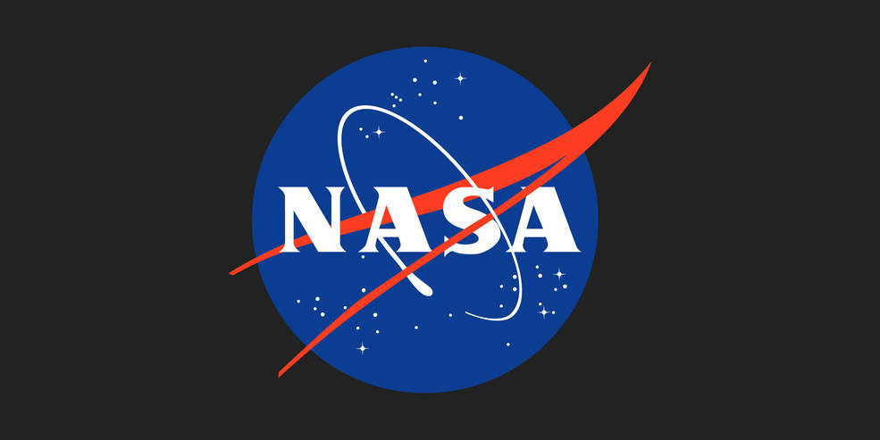 NASA MEATBALL ON DARK BACKGROUND.jpg