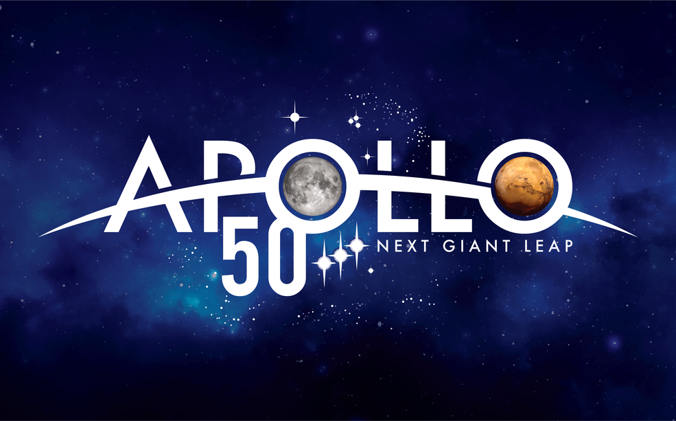 Apollo 50th Logo.png