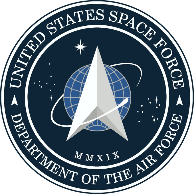 SPACE FORCE LOGO.jpg