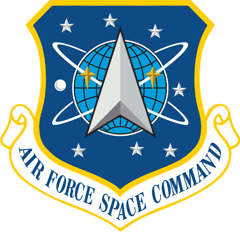 Air_Force_Space_Command.png